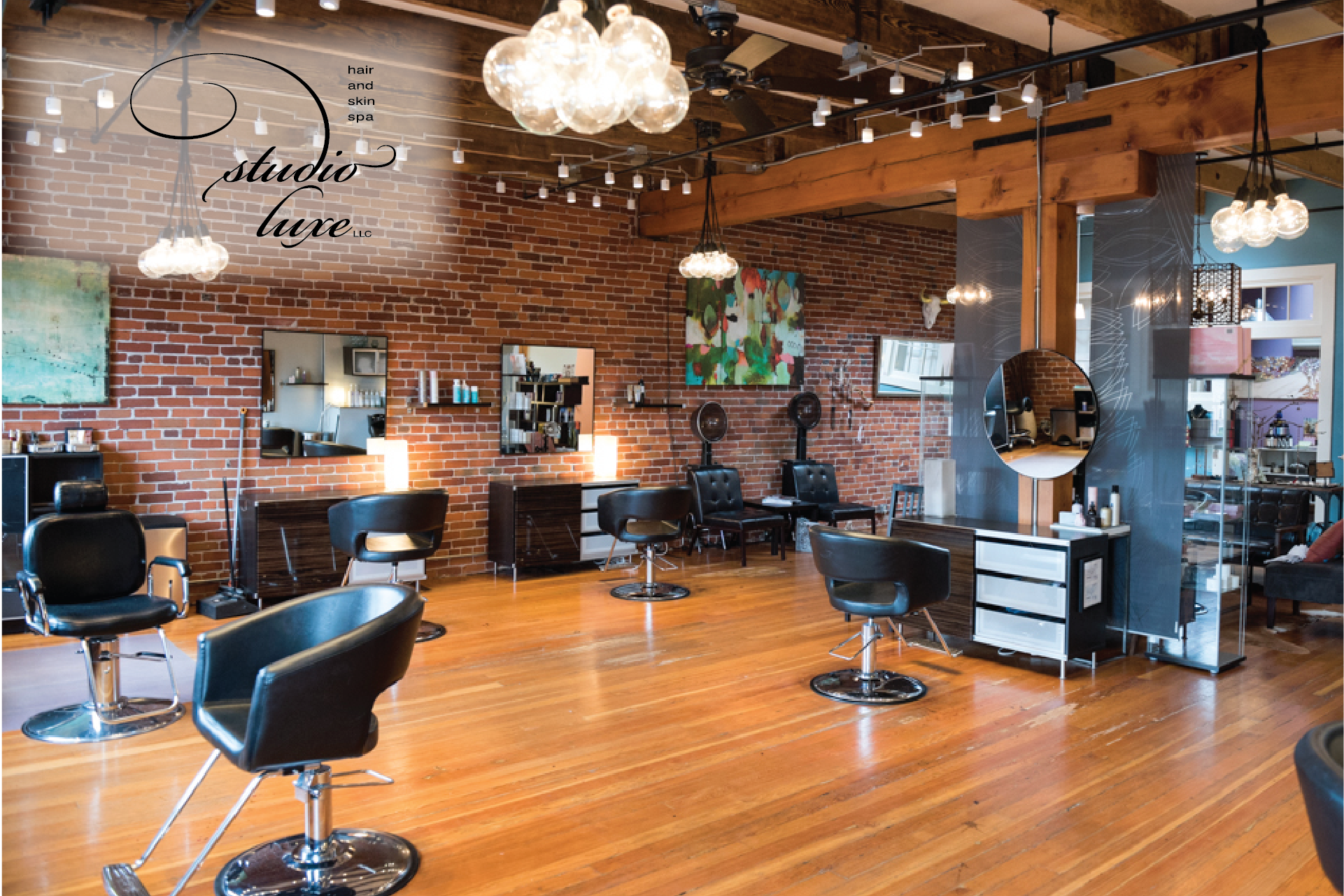 Salons in oregon eugene spas in oregon eugene hair for 77 salon portland
